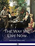 img - for The Way We Live Now book / textbook / text book