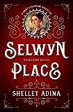 Selwyn Place