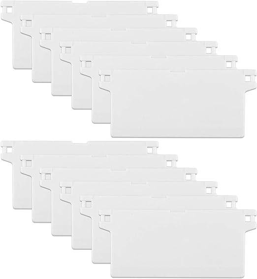 Tissu r/ésistant aux UV Doneioe Stores verticaux LX H Blanc Largeur des lamelles 89 mm Stores v/énitiens avec Baguette 120x180 cm