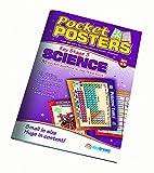 Pocket Posters - KS3 - Science
