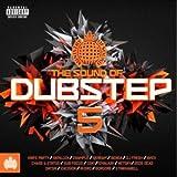 Sound of Dubstep 5