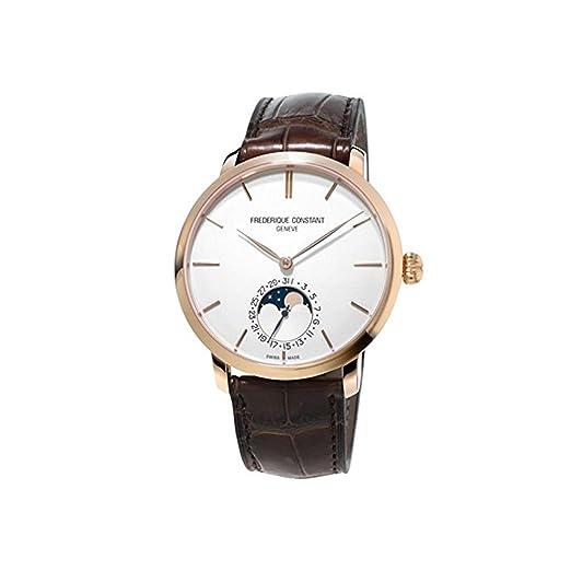 Reloj FREDERIQUE CONSTANT - Hombre FC-705V4S4