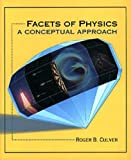 img - for Facets of Physics: A Conceptual Approach by Roger B. Culver (1993-05-03) book / textbook / text book