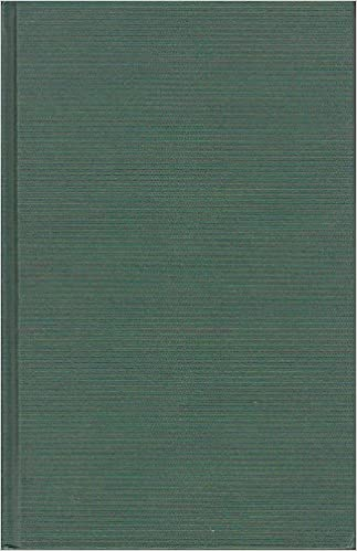 Book The Military Preparations of the Arab Community in Palestine, 1945-48