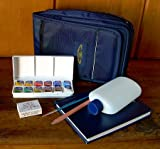 Winsor & Newton Cotman Water Colour Sketchers' Case each