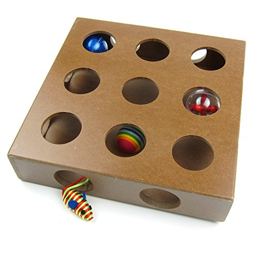 alfie-pet-by-petoga-couture-ohara-peek-and-play-maze-toy-box-for-cats