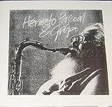Hermeto Pascoal & Grupo by Hermeto Pascoal