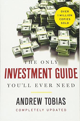 Investment Gem - 2