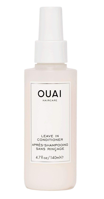 ouai leave in conditioner