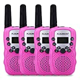 Kid Walkie Talkies - Best Reviews Guide