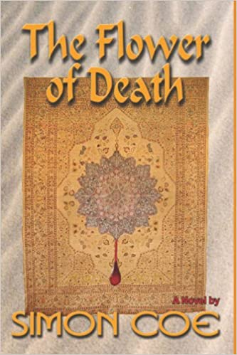 Book The Flower of Death
