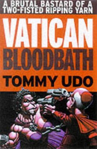 Vatican Bloodbath (Attack!)