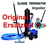 flexibler-Impeller-fr-AquaForte-SLUDGE-TERMINATOR