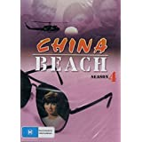 China Beach - Season 4 - DVD