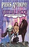 01 Virtual Mode