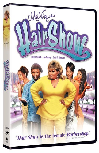 Hair Show - Hair Warehouse