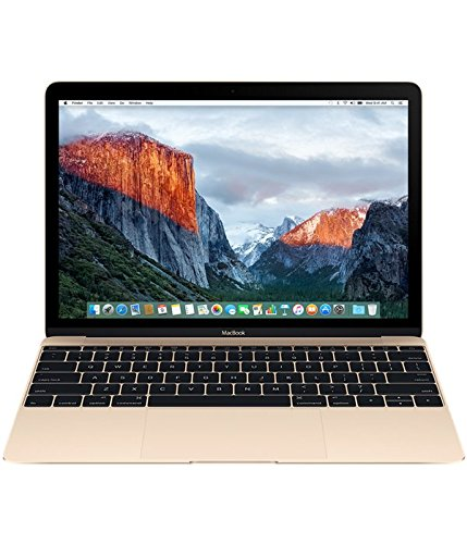 Apple LAPTOPS mejores ordenadores portátiles del fabricante