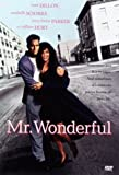 Mr. Wonderful poster thumbnail