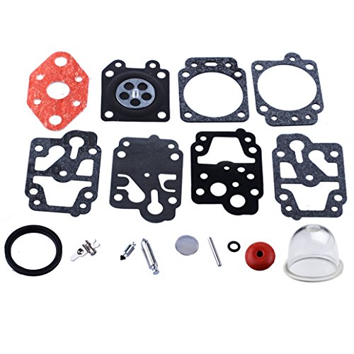 hipa-carburetor-rebuild-kit-k20-wyl-with-primer-bulb-for-walbro-wyl-series-carb