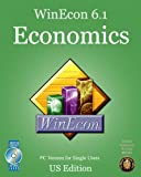 WinEcon Economics US Edition