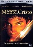 La Vengeance de Monte-Cristo - Édition Spéciale
