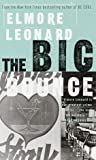 The Big Bounce, Elmore Leonard, 0440236118
