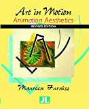 Art in Motion: Animation Aesthetics