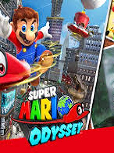 The Funniest Super Mario Odyssey Memes Book Kindle Edition