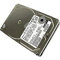 0A38025 Hitachi Deskstar E7K1000 HDE721050SLA330 Hard Drive 0A38025