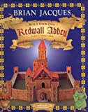 Build Your Own Redwall Abbey [Kit]