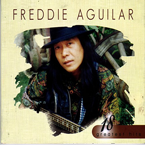 Anak ng mahirap by freddie aguilar on amazon music amazon. Com.