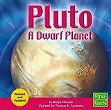 Pluto, Ralph Winrich, 1429607270