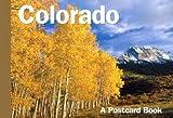Colorado: A Postcard Book (Postcard Books)