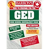 How to Prepare for the GED: Canadian Edition