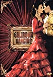 Ballroom Dancing [FR Import] [DVD] Mercurio, Paul; Morice, Tara; Hunter, Bill...