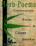 Herb Poems, Tobias Moore, 0985167238