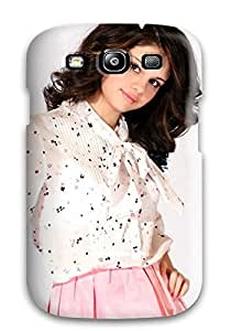 Premium Case For Galaxy S3- Eco Package - Retail Packaging - XcIUKZE8076nLPCQ