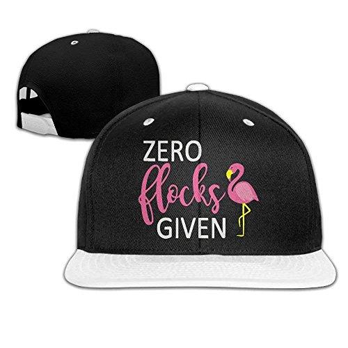 Flamingo Snapback Flocks For Baseball béisbol Hat Zero Trucker Cap Women Men Given rongxincailiaoke Outdr Gorras Funny Adjustable xwgP6AIY6q