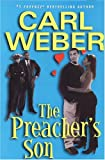 The Preacher's Son, Carl Weber, 0758207158