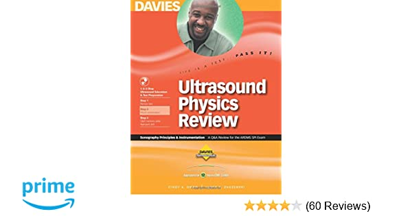 Ultrasound physics review a review for the ardms spi exam ultrasound physics review a review for the ardms spi exam 9780941022743 medicine health science books amazon fandeluxe Images
