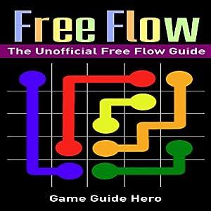 Flow Free Audiobook