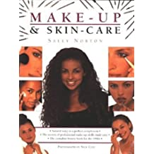 Make-up and Skin Care by Sally Norton (1996-05-06)