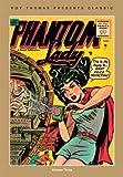 img - for Roy Thomas Presents... Phantom Lady Volume 3 Softie / Paperback book / textbook / text book