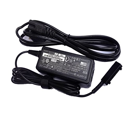 Generic Adapter Charger for Sony Xperia Tablet S SGPT111US/S SGPT112US/S SGPT121US/S