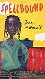 Spellbound, Janet McDonald, 014250193X