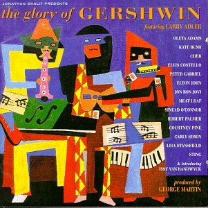 glory-of-gershwin