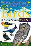 Birds of North America, Jo S. Kittinger and Dorling Kindersley Publishing Staff, 078947901X