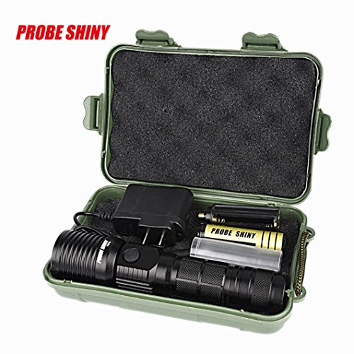 buy Flashlight,LFox X800 Zoomable XML T6 LED Tactical Flashlight+18650 Battery+Charger+Case             ,low price Flashlight,LFox X800 Zoomable XML T6 LED Tactical Flashlight+18650 Battery+Charger+Case             , discount Flashlight,LFox X800 Zoomable XML T6 LED Tactical Flashlight+18650 Battery+Charger+Case             ,  Flashlight,LFox X800 Zoomable XML T6 LED Tactical Flashlight+18650 Battery+Charger+Case             for sale, Flashlight,LFox X800 Zoomable XML T6 LED Tactical Flashlight+18650 Battery+Charger+Case             sale,  Flashlight,LFox X800 Zoomable XML T6 LED Tactical Flashlight+18650 Battery+Charger+Case             review, buy Flashlight LandFox Zoomable Tactical Battery ,low price Flashlight LandFox Zoomable Tactical Battery , discount Flashlight LandFox Zoomable Tactical Battery ,  Flashlight LandFox Zoomable Tactical Battery for sale, Flashlight LandFox Zoomable Tactical Battery sale,  Flashlight LandFox Zoomable Tactical Battery review
