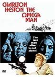 The Omega Man [1971]