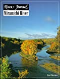 Miramichi River, Paul Marriner, 1571880550